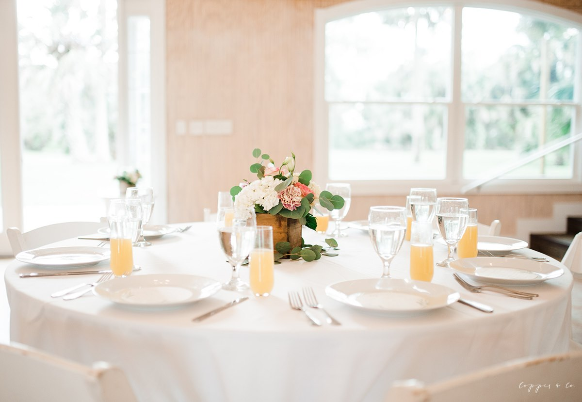 C+ C Banyan Estate Brunch Styled-75