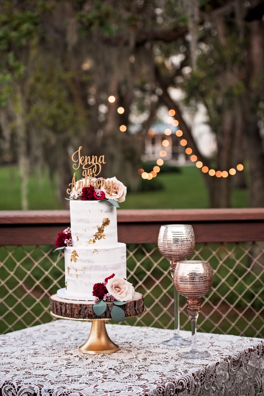 71517Up the Creek Farm Wedding