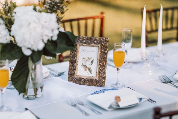 Vintage Garden Party Inspired Backyard Wedding_ Melbourne_ Florida- Jay+Stephanie-108