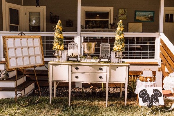 Vintage Garden Party Inspired Backyard Wedding_ Melbourne_ Florida- Jay+Stephanie-60